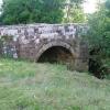 Dibble Bridge, Westerdale