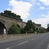 Prince's Drive, Royal Leamington Spa