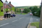 Danby Village
