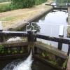 Birstall Lock, Watermead Country Park