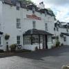 Stagecoach Inn, Cairndow