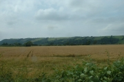 Farmland, Lune Valley