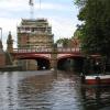 West Bridge, Leicester