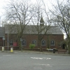 Ellenbrook Chapel - St Mary the Virgin