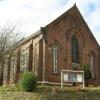 Methodist Chapel, Boothstown