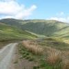 The Lochan, Inverchaolain Glen