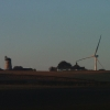 Windmills Ancient and Modern
