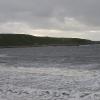 Melvich Bay