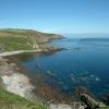 Keristal - Isle of Man