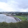 Goodrington Sands - Paignton