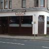 Cleats Bar, Gourock