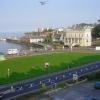 Paignton Seafront