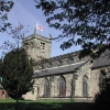 Arnold, Nottinghamshire