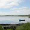 Loch Ceann Hulabhig