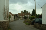 Townwell Village