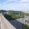 Manadon Interchange, Plymouth