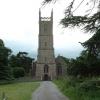 Tortworth St Leonard Church