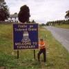 Tipperary Border