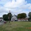 Brynford Village Green