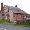 Norbridge Farm