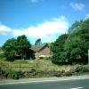 Bull Hill, Darwen