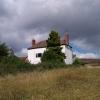 Homehouse Farm