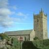 Curry Church