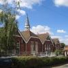 Clapham Terrace School