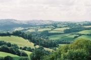 Exe Valley
