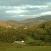 Ty Mawr Farm Buildings, near Penrhyndeudraeth