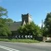 St. Bartholomew's Church, Nettlebed