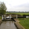 Dashwood Lock