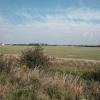Grass Airfield