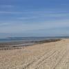 Cooden Beach, Cooden, Sussex