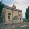 All Saints Church, Shorthampton