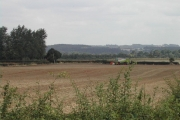 Top Wighay Farm