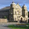 Chapel at Bontnewydd