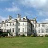 Addington Palace, Croydon
