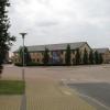 Gloucester Business Park - Montpellier Court