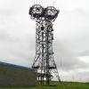 Thornton BT-Tower