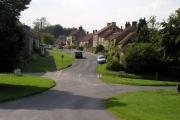 Lockton Village