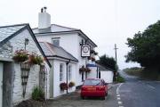 The Chipshop Inn