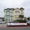 Paignton Hotel