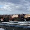 University Hospital of Hartlepool