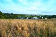 Harberton - South Devon