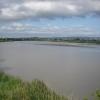 River Severn - Severn Bore