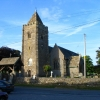St. Oswald's Church, Thornton In Lonsdale