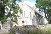 Free Church at Migdale