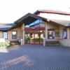 Deeside Community Hospital