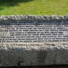 Memorial on Roborough Down